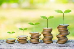 20代女性/ギャンブル的な投資は怖い、でも預金だけではダメ?
