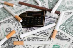 「受動喫煙防止法」で禁煙者急増?禁煙すれば年間これだけお得に