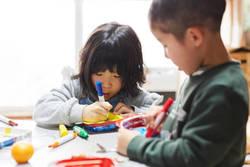 「子どもを預かろうとしない」保育園への大疑問| 子どもを預けるのは「親の甘え」なのか?