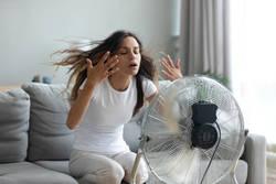 第5回:私、我慢しすぎ?正しい熱中症対策教えます!