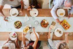 8月4日は栄養の日! 日本栄養士会が特設サイト開設 - 「予防めし」などのコンテンツ発信