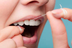 【歯科医監修】30~40代編:年代別!歯みがきのポイントとオススメ商品