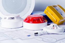 【防災対策】地震に備える!部屋の家具転倒&落下防止の耐震グッズ
