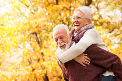 寿命が「運命任せ」から「選択」の時代に変わる訳|「老いなき世界」はどこまで科学されているのか
