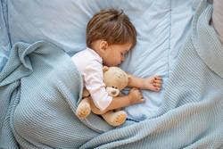 快眠と健康を手に入れる「夜時間の過ごし方」