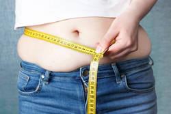 40代はなぜ太りやすくて痩せにくい? 今すぐ見直したい生活習慣をチェック