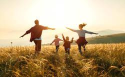 【1年を健康に過ごす秘訣】アーユルヴェーダの秋の養生法
