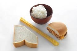 「糖質オフ」挫折する人が知らない10の工夫|柔らかいパンよりフランスパン、レシピも紹介