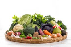 免疫力アップで取りたい野菜、3位「たまねぎ」2位「にんにく」、1位は?