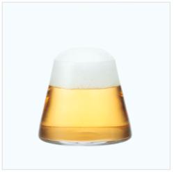 見て楽しい、飲んでうまい! 家飲みを格上げする「アートなグラスと酒器」