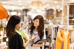 「密になりがちな仕事の人」に知ってほしい対策|建設業や不動産、百貨店などで様々なサービス