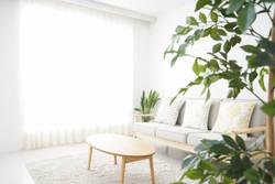 部屋を広く見せる!安くておしゃれなおすすめのローテーブル5選
