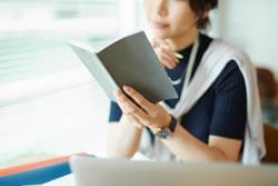 読んだ本の内容を「忘れない人」の秘密の裏ワザ|記憶力日本一が教える100%忘れない読書のコツ