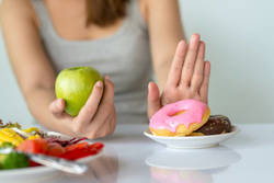 糖質制限ダイエットに隠れた「危険な落とし穴」|「流行りのダイエット」を鵜呑みにできない理由