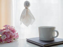 ジメジメした部屋の除湿方法。室内の湿度を下げて快適に過ごそう!