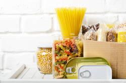 ママ49%が防災の食料など備蓄--活用するための「ローリングストック」とは?