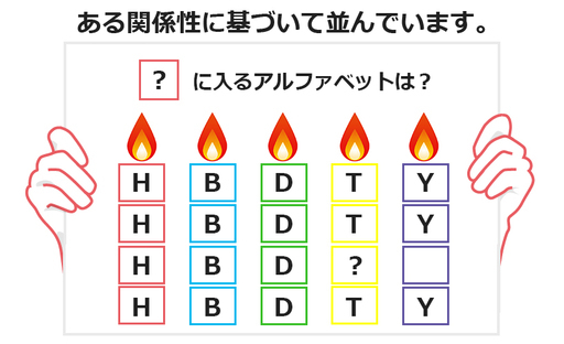 @ichimai_quiz Copyright(C)2016 1枚クイズ All Right Reserved.