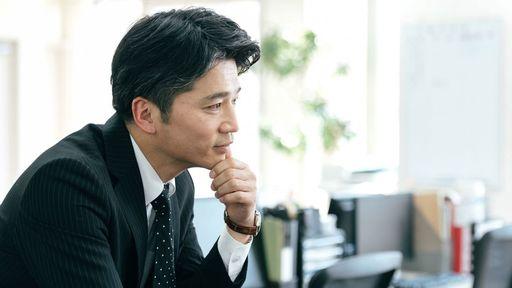 年金は60歳以降も働くと場合によっては減らされることがある。定年後の働き方は年金のもらい方と密接に関係する(写真:kikuo/PIXTA)