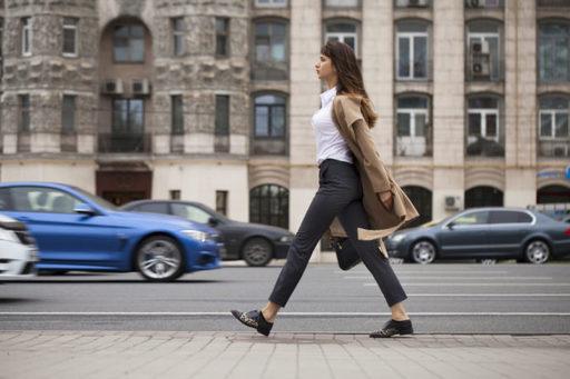 photo:Andrey Arkusha/Shutterstock.com