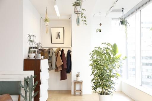 オシャレで落ち着ける、理想の一人暮らし空間をつくる方法とは