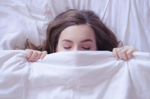 photo:Nelli Syrotynska/Shutterstock.com