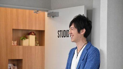 普通のサラリーマンだった田村さんは、今や億を稼ぐ凄腕ビジネスマンに。結果が出やすい副業をいかにしてみつければいいのだろうか(筆者撮影)