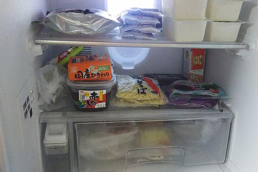 納豆、味噌などの発酵食品が冷蔵庫に入っている家庭も多いだろう