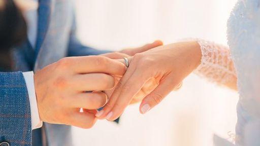 理想や周囲の意見にとらわれて、結婚条件をこじれさせていませんか?(写真:Nadtochiy/iStock)