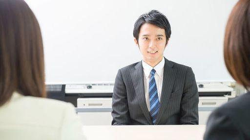 未経験の分野に転職する場合でも、成功する人というのはある共通点があるという(写真:プラナ/PIXTA)