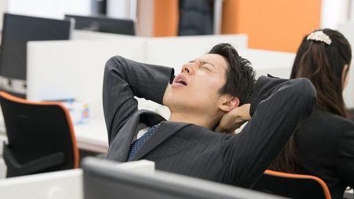 ストレスをポジティブなエネルギーへと変えるにはどうしたらいいのでしょうか(写真:プラナ/PIXTA)