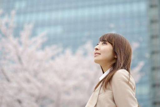 【画像出典元】「iStock.com/nikoniko_happy」
