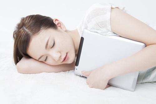 よりよい睡眠をとるために気を付けるべきこととは?