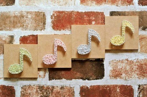 音楽はリラックスのみならず、心身を刺激する効果も