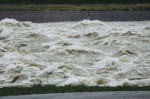河川付近の事故は再三警告されていることだが、いまだに絶えない