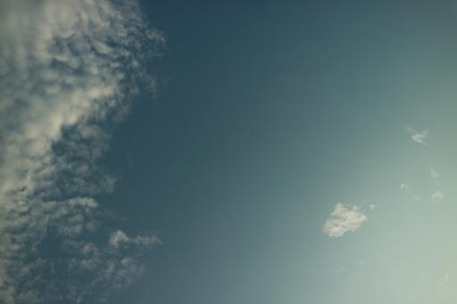 カメラマン堀さんの作品(焦点距離:15、f値:14、露出時間:1/125)