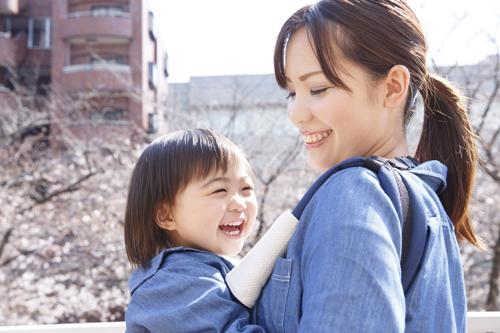 ミレニアル世代が持つ結婚・出産の悩み