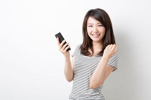 【画像出典元】「iStock.com/miya227」