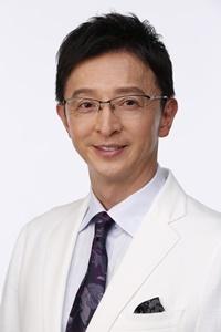 池谷敏郎 医学博士・池谷医院院長。東京医科大学医学部卒。東京医科大学循環器内科客員講師、日本循環器学会循環器専門医。血管に関する第一人者として、テレビや雑誌、ラジオなど、メディア出演多数。今、最もメディア出演オファーが多い医師。 ベストセラー『人は血管から老化する』『老けない血管になる腸内フローラの育て方』(青春出版社)、最新刊『50歳を過ぎても体脂肪率10%の名医が教える内臓脂肪を落とす最強メソッド』(東洋経済新報社)など著書多数