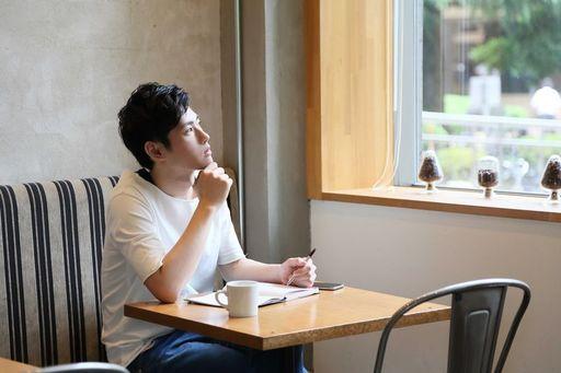 【画像出典元】「iStock.com/Koji_Ishii」