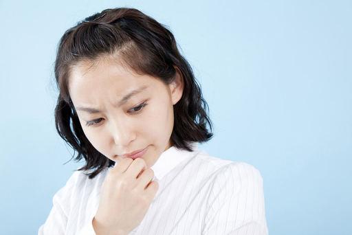 生理不順の原因や予防法など、女性特有の悩みを専門医に聞いてみた
