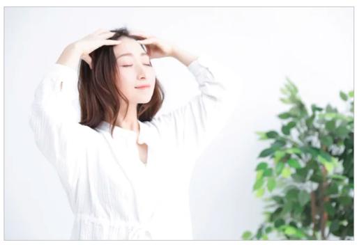 ヘッドスパの効果は専門店ごとに異なるが、髪や頭皮の状態を整えリフレッシュできるのが魅力だ