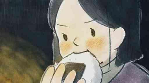 震災時の数日間に何をどう食べるか、イメージできていますか?(イラスト:まつもとあやね)