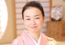 美人ママ社長に聞く、ニッポンの本物の美と癒しとは?【インタビュー】