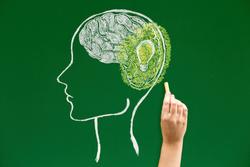30代からはじめる脳活!5分で脳のアンチエイジング