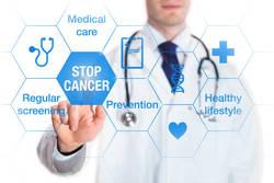 がんを予防するためにはどうすればいいのでしょうか?【KenCoM監修医コラム】