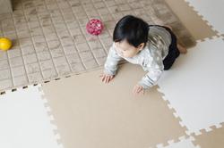 過ごしやすい部屋でお迎えしよう。赤ちゃんのための素敵で快適な部屋作り