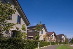 何歳に買うのがベスト!?住宅コンサルタントが教える住宅購入の「タイミング」