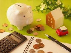 ズボラさんにおすすめ!簡単にできてお金がたまる家計簿&アプリ3つ