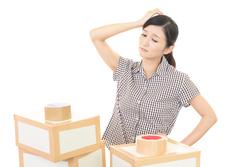 夫婦の持ち物、どう管理する?『ときめき片づけ術』で心もスッキリ!