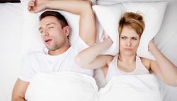 パートナーにイライラして眠れない! 夫婦の安眠環境を見直してみませんか?